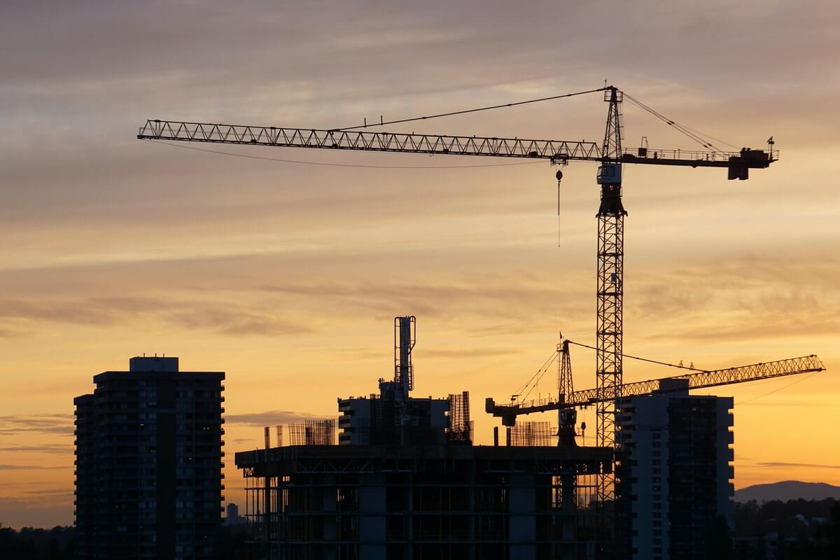 Jak wyglądają nowe inwestycje deweloperskie w Szczecinie?